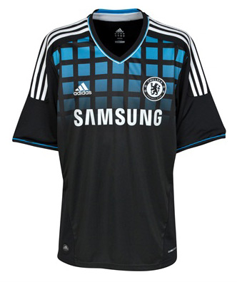 Download Image Chelsea   Away Shirt Leaked Pc Android Iphone And