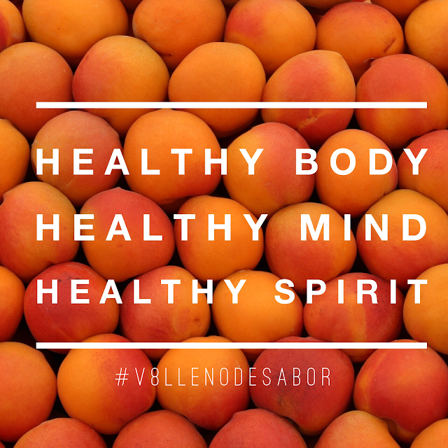 healthy-body-mind-spirit-quote-v8-v-fusion