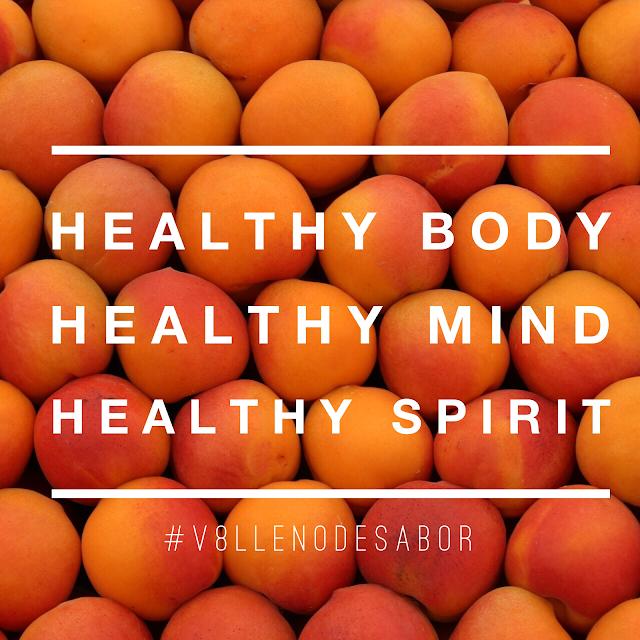 healthy-body-mind-spirit-quote-v8-v-fusion