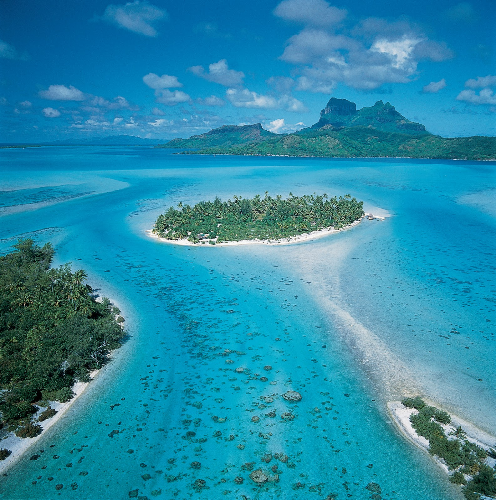 dating in tahiti The beautiful islands of tahiti and polynesia, has anyone been or any suggestions or tips going it alone, maybe any warnings that might be of help or even places i must see.