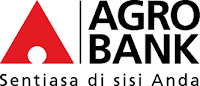 Jawatan Kosong Agrobank