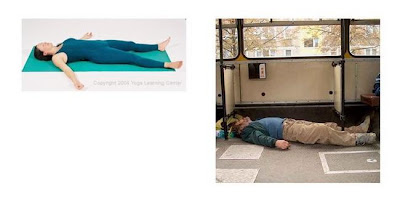 Posturas_de_yoga_borrachos_Savasana