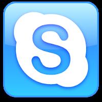 Skype 5.9.0.114