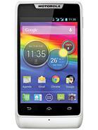 Mobile Price Of Motorola RAZR D1