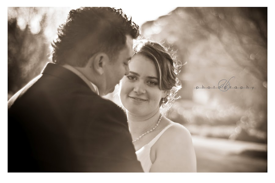 DK Photography S24 Mike & Sue's Wedding in Joostenberg Farm & Winery in Stellenbosch  Cape Town Wedding photographer