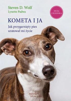 http://datapremiery.pl/steven-wolf-lynette-padwa-kometa-i-ja-jak-przygarniety-pies-uratowal-mi-zycie-comets-tale-howa-a-rescued-dog-saved-my-life-premiera-ksiazki-7323/