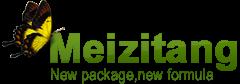 Meizitang Botanical Slimming Soft Gel Official Site's Blog