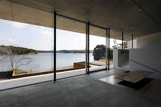 Premios diseño y arquitectura