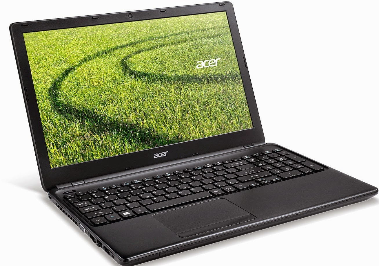 Acer Aspire E1-570 Drivers For Windows 8/8.1 (64bit)
