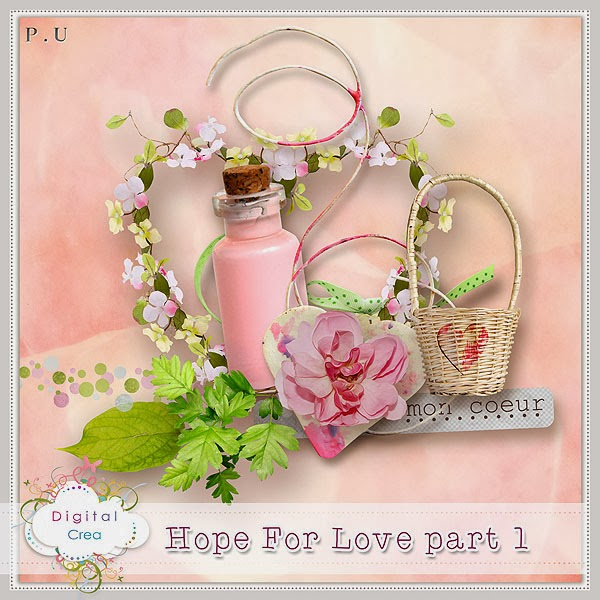 http://digital-crea.fr/shop/complete-kits-c-1/hope-for-love-part1-p-15523.html#.UuIh_bTdgl0