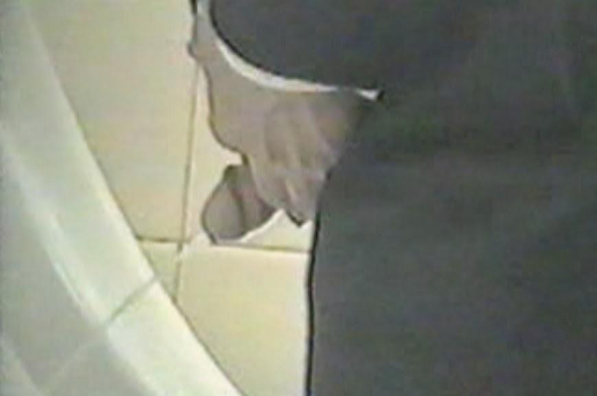 Men Pissing At Urinals