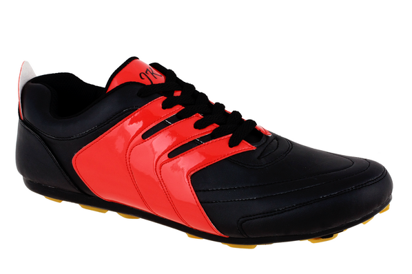 Toko Sepatu Sepakbola Online Cibaduyut