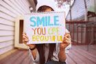 trust me :)