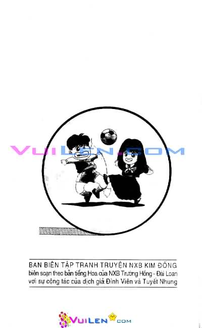 Jindodinho - Đường Dẫn Đến Khung Thành III  Tập 42 page 2 Congtruyen24h