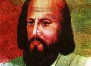 Kisah Imam Al Ghozali