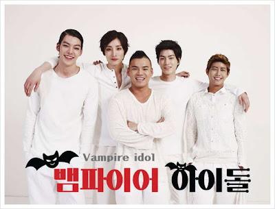 Mengenal Lebih Dekat Biodata Pemain Drama Korea School 2013 Kim Woo Bin