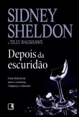 http://www.elainegaspareto.com/2014/04/depois-da-escuridao-de-sidney-sheldon.html