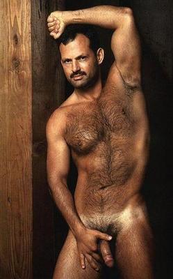 Dick Brutos Cuerpos Fuertes Hot Guys Morenos Mouros Naked Men Pau Duro