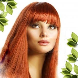 saç dökülmesi saç bakımı saçkıran hastalığı saç kıran hastalığı bitkisel çözüm
