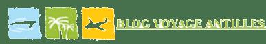 Blog Voyage Antilles.fr - Promos et Bons plans vers les Antilles