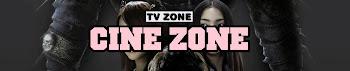 Cine Zone (Dicas)