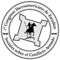 Historieta y Conflictos Armados - Charla: 8/11  17 horas