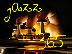 tune in our Internet jazz radio