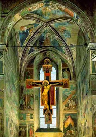 Credinta vs. Ateism
