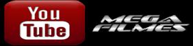 Youtube Mega Filmes HD - Assistir Filmes Online