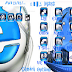 FREE THEME NOKIA SYMBIAN E63 FULL ICON PART 3