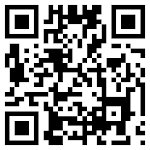 Scan QR CODE HERE 