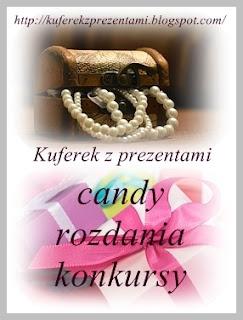 Candy u Anitki