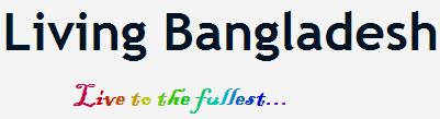 Living Bangladesh