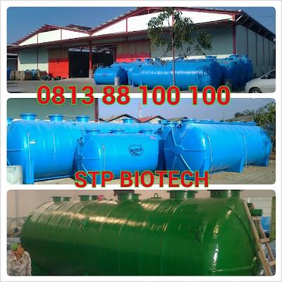 ipal biotech, harga septic tank biotech, produk septic tank biotech, septic tank yang baik, daftar harga, ramah lingkungan, go green, septic tank modern dan baik