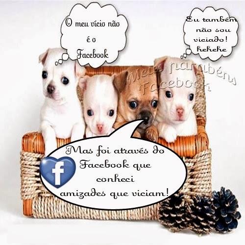 http://blogspotmensagensdiversificadas.blogspot.com.br/