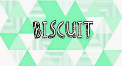 DT Biscuit Project