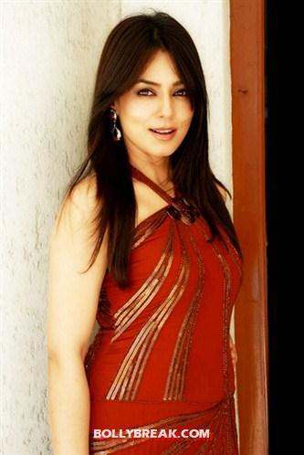 ,  Bollywood's 'forgotten' Heroines- Part 2