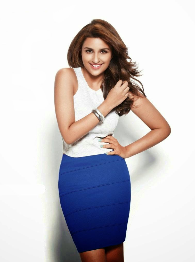 Parineeti-Chopra-looking-sexy-in-Women-Health-Magazine