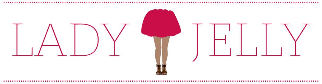 Lady Jelly