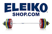Eleiko