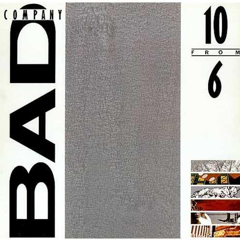 Download Gratis Lagu Bad Company Albumn 10 from 6