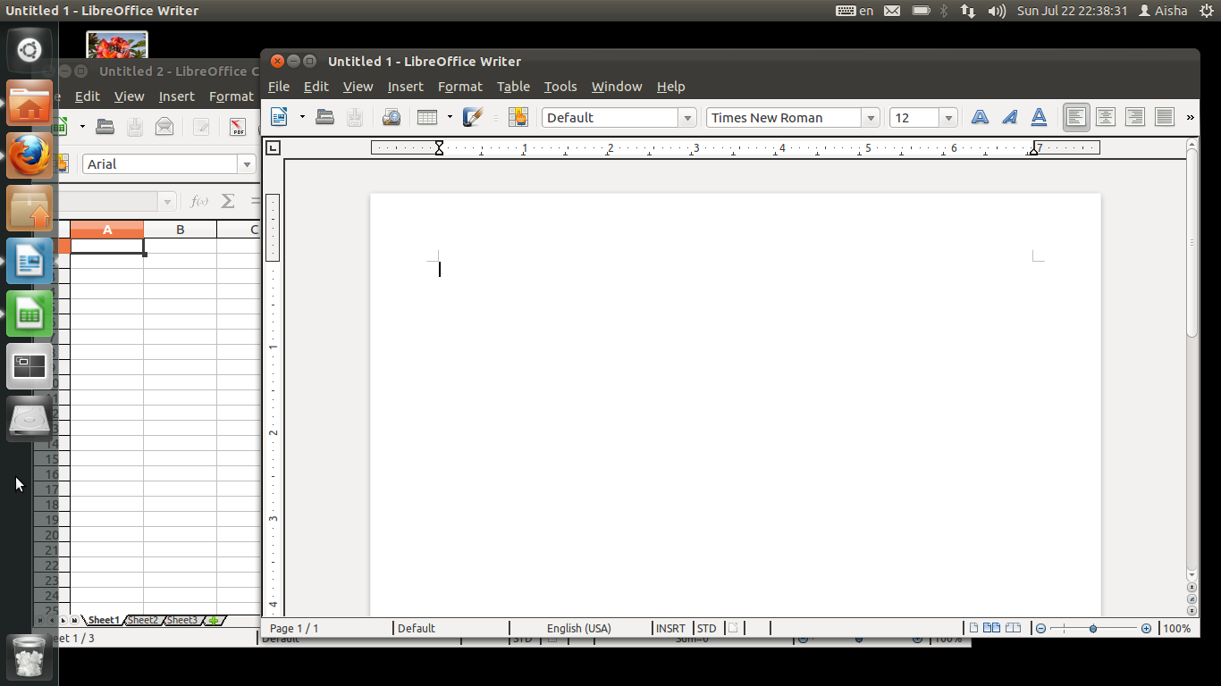 Libo 3.4.4rc2 linux x86 helppack rpm de tar gz