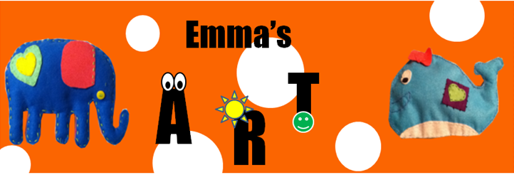 Emma's ART