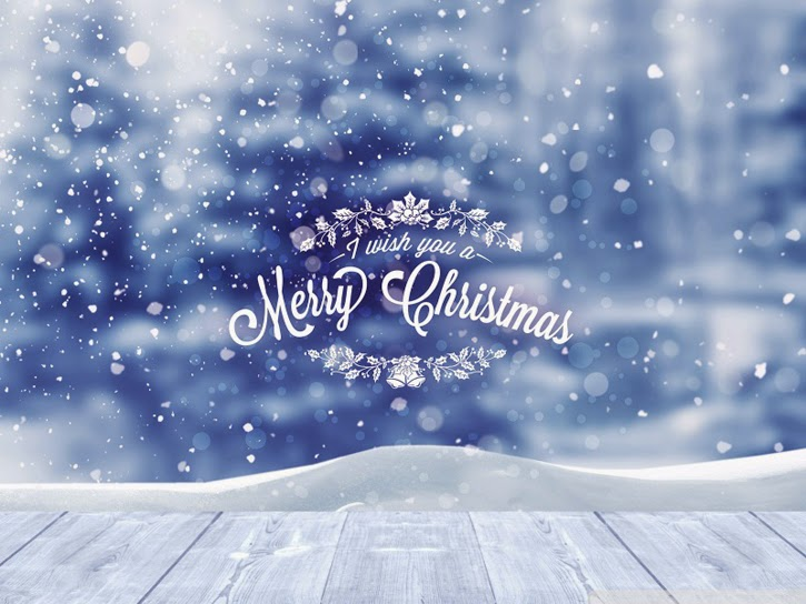 http://wallpaperswide.com/i_wish_you_a_merry_christmas_by_pimpyourscreen-wallpapers.html
