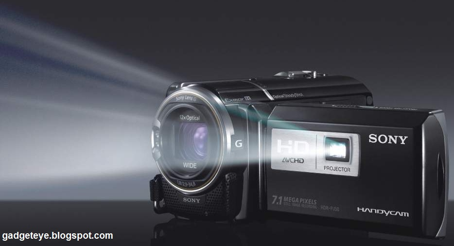 new technology in computer software in 2011 10 breakthrough technologies 2017  inexpensive cameras that make spherical images are opening a new era in  the download what's important in technology and.