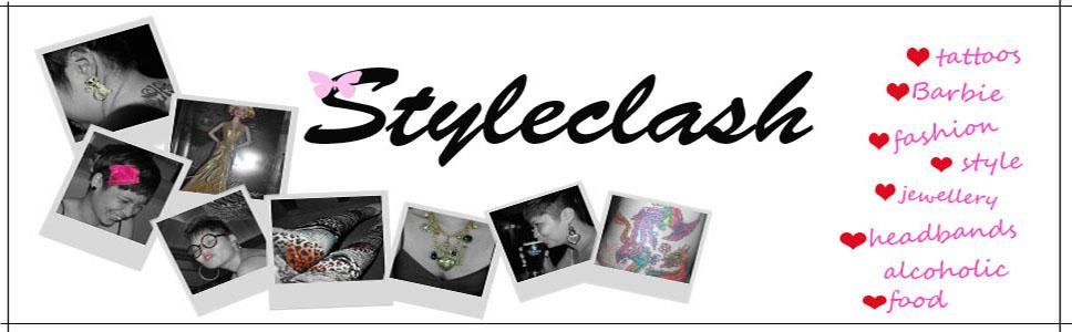 Styleclash