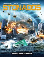 Stonados (2013) online y gratis