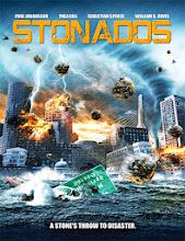 Stonados (2013)