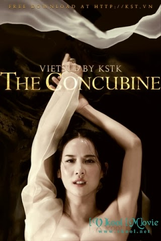 Phim Cấp 3 Hàn Quốc bản full Mỹ Miều