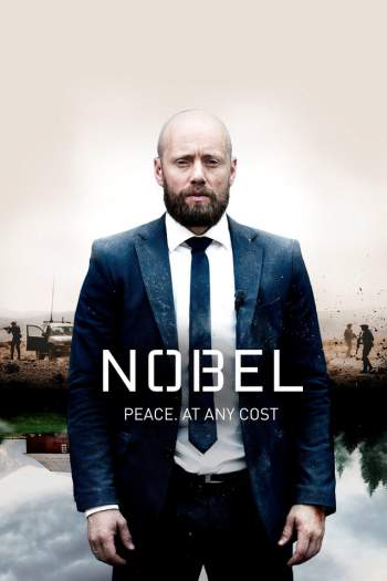 Nobel 1ª Temporada Torrent - WEB-DL 720p Dual Áudio
